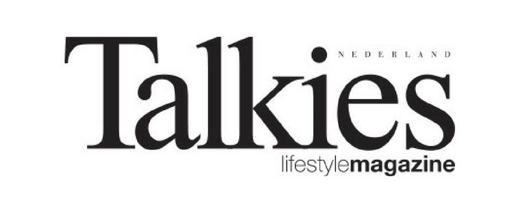 Afbeeldingsresultaat voor talkies magazine
